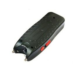 Электрошокер Оса 888 Pro
